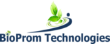Stepnogorsk Bioprom Логотип